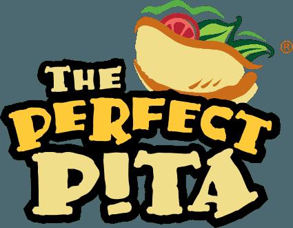 The Perfect Pita