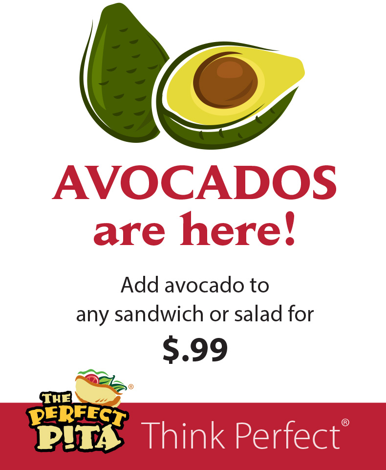 pp_avocado_85x11_v2a_092816